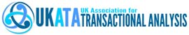 Julia Tolley is a member of the UK Association of Transactional Analysis